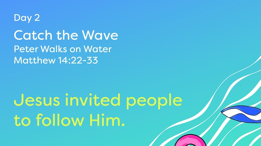 Make-Waves-Reveal-Graphics-Day-2-min